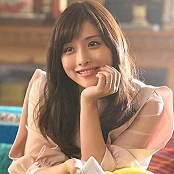 f:id:tsuyuniyo:20210602225750j:image