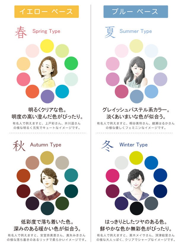f:id:tsuyuniyo:20210602231017j:image