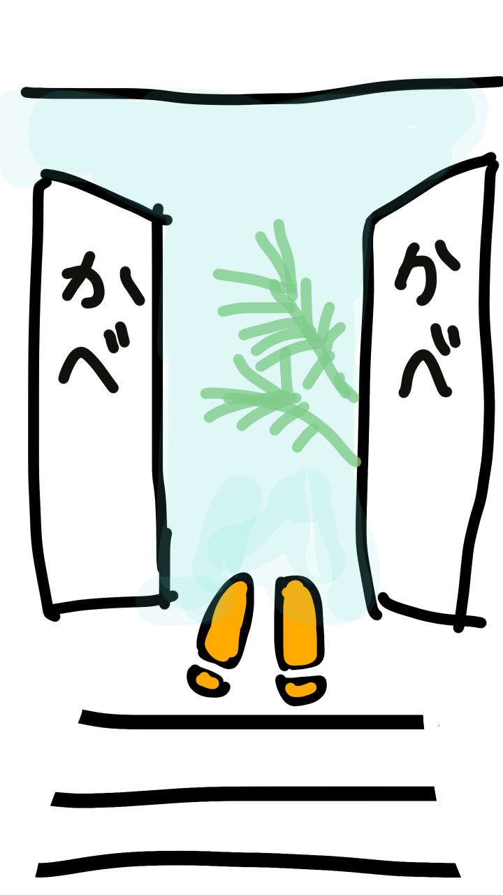 f:id:tsuyuniyo:20210712214742p:image