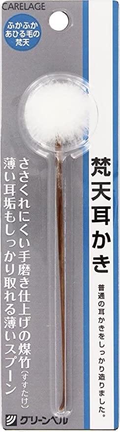 f:id:tsuyuniyo:20210714190055j:image