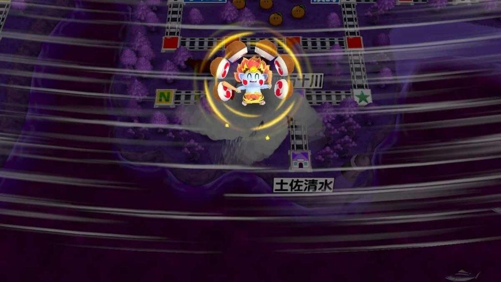 f:id:tsuyuniyo:20210908104432j:image