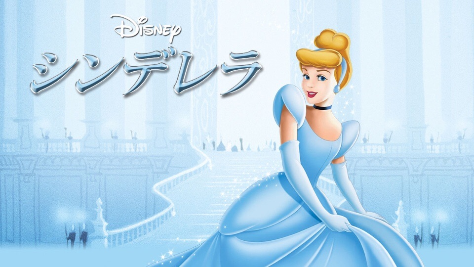 f:id:tsuyuniyo:20210912183150j:image
