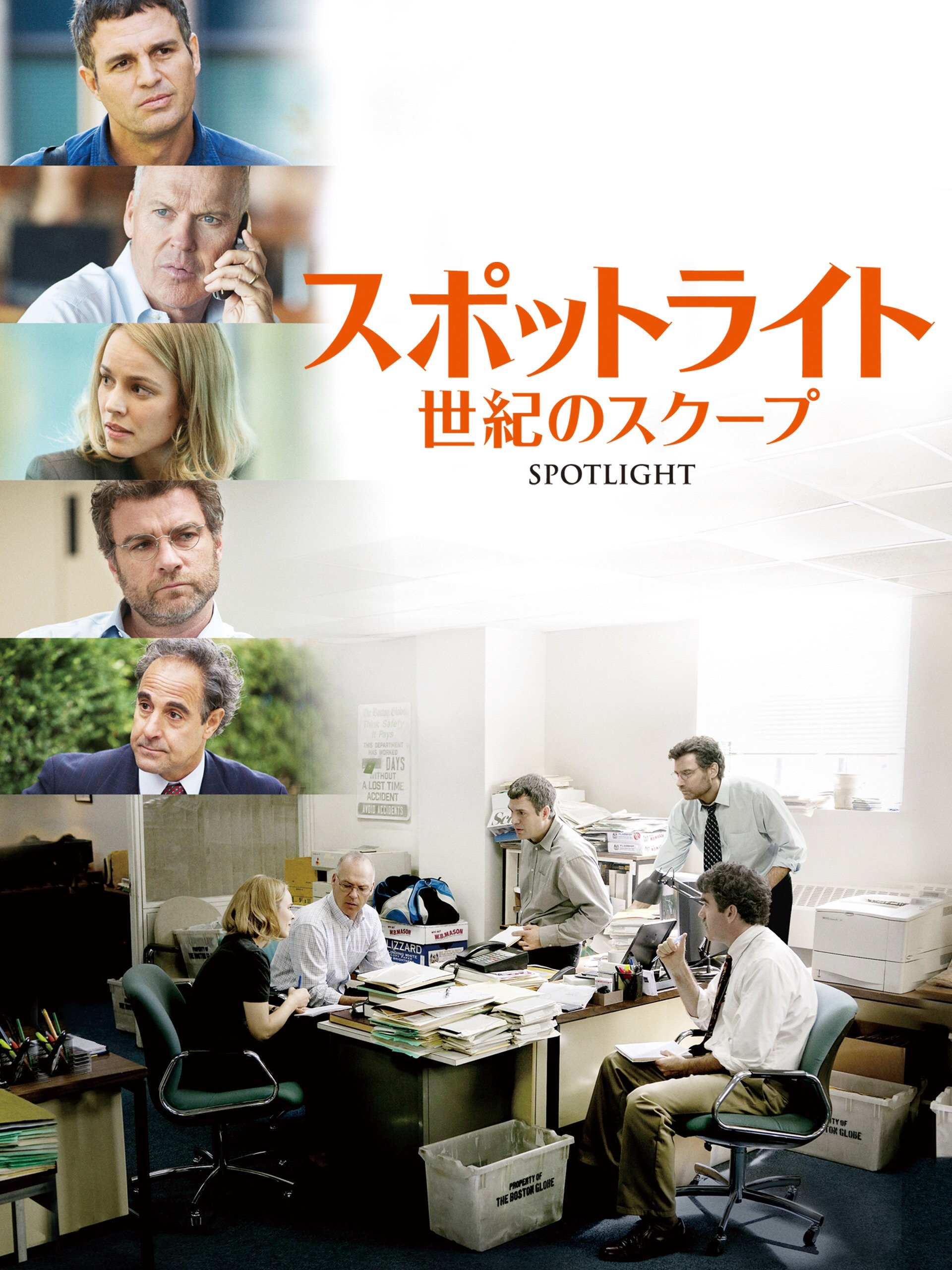 f:id:tsuyuniyo:20211007230031j:image