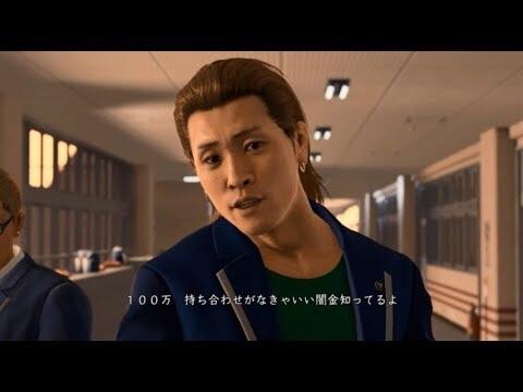 f:id:tsuyuniyo:20211013233539j:image