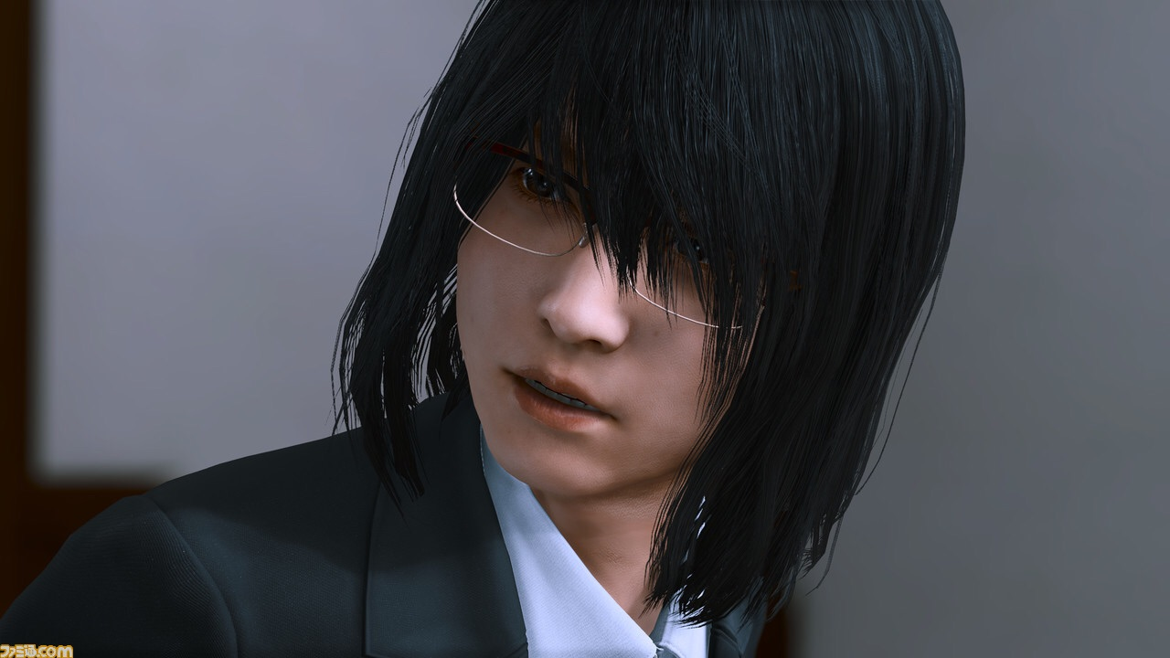 f:id:tsuyuniyo:20211013235120j:image