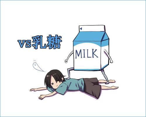 f:id:tsuzuki2021:20210612174554j:plain