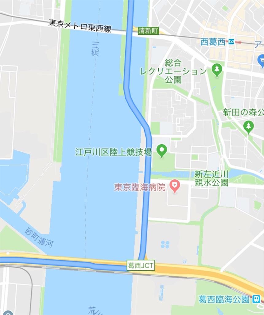 f:id:tsuzuki606:20180405210217j:image