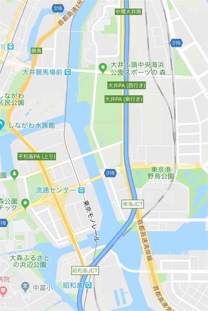 f:id:tsuzuki606:20180405210239j:image