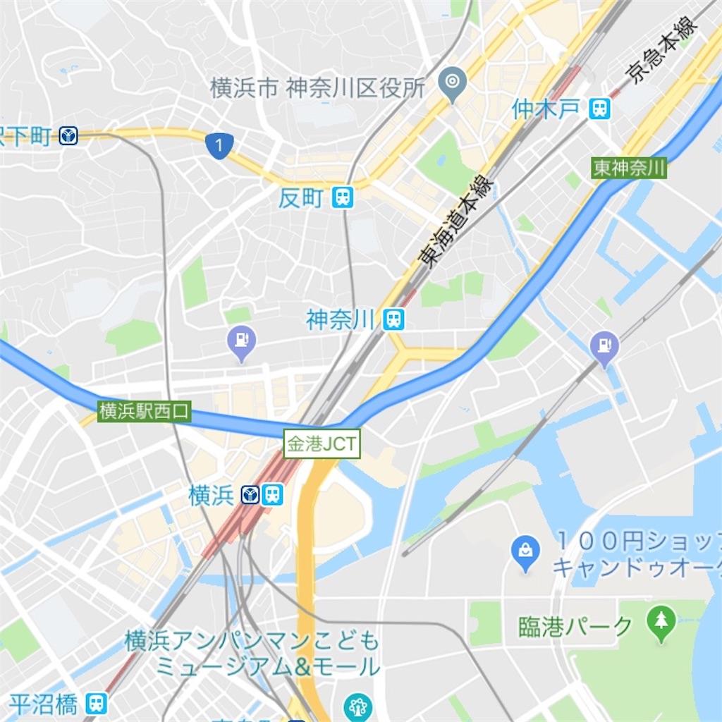 f:id:tsuzuki606:20180405210308j:image