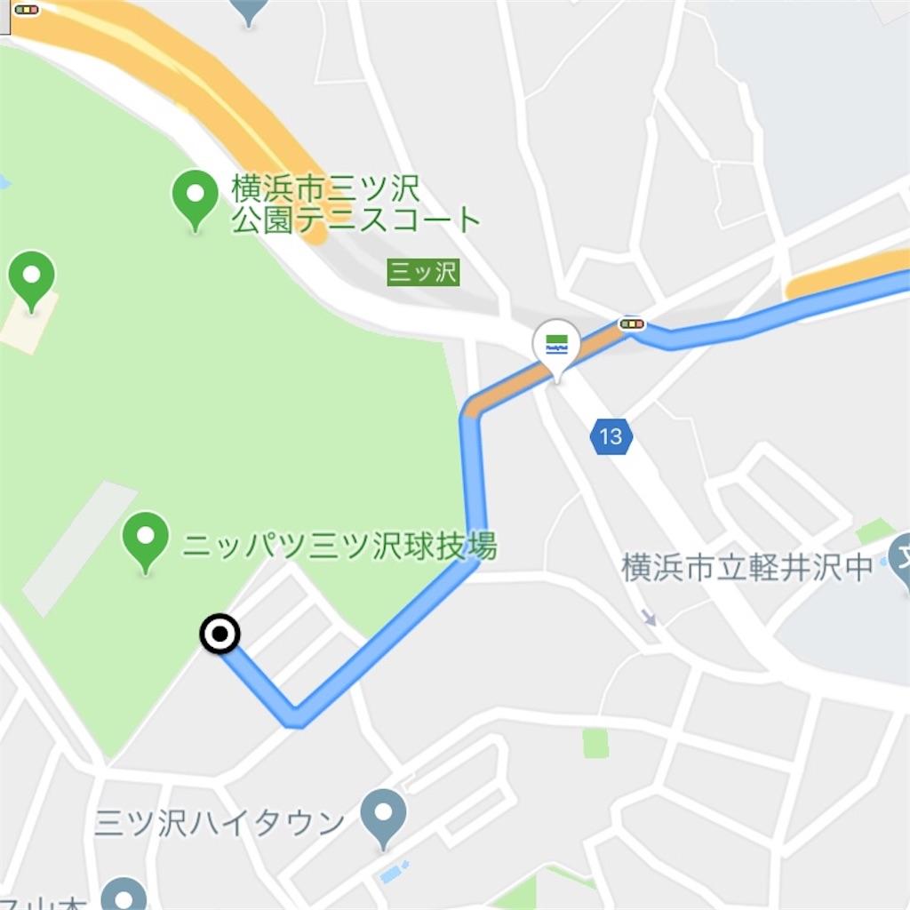 f:id:tsuzuki606:20180405210329j:image