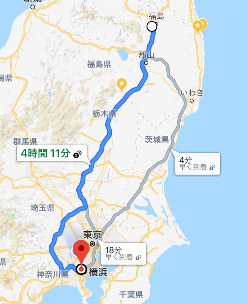 f:id:tsuzuki606:20180405210359j:image