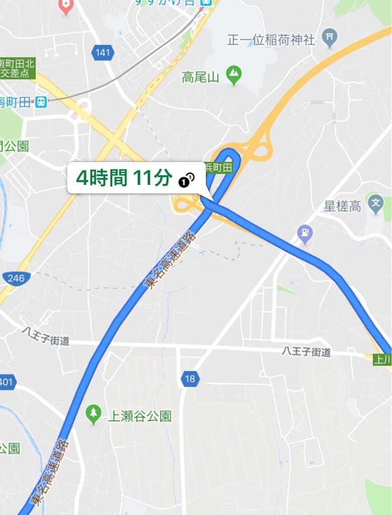 f:id:tsuzuki606:20180405210628j:image