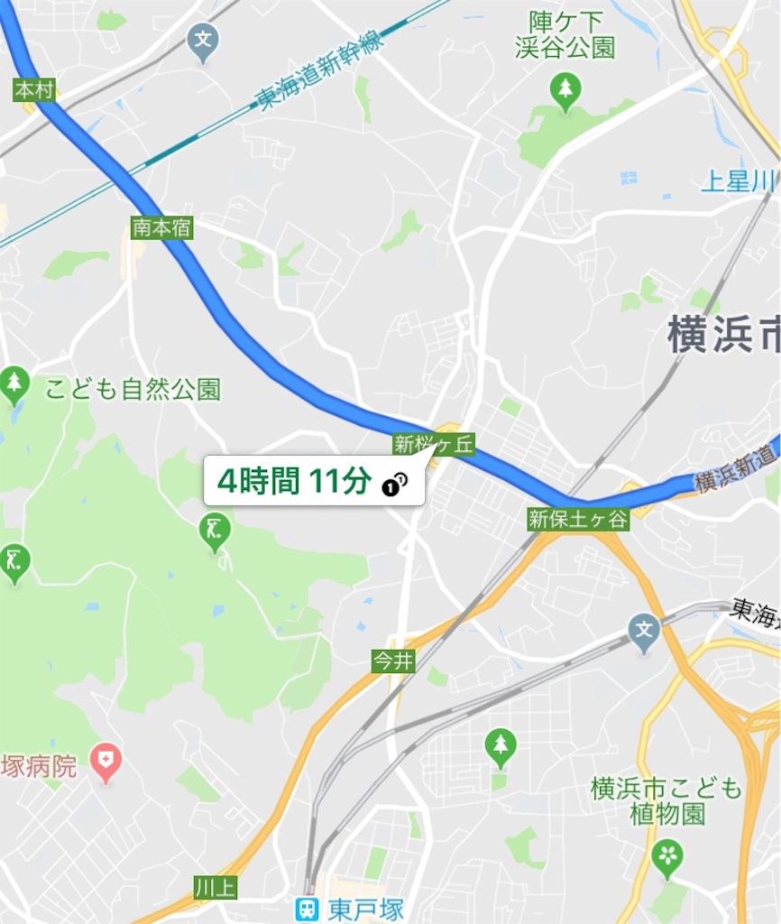 f:id:tsuzuki606:20180405210747j:image