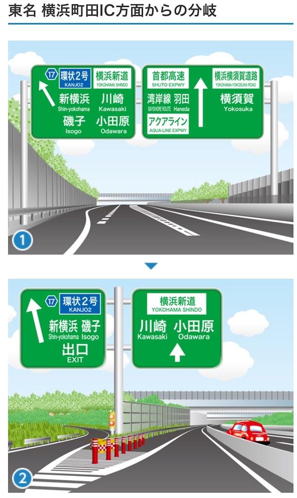 f:id:tsuzuki606:20180405210851j:image