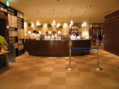 f:id:tsuzukinomori:20070719161047j:image