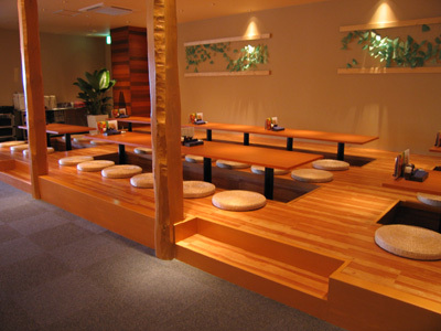 f:id:tsuzukinomori:20070719161244j:image