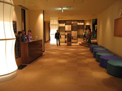 f:id:tsuzukinomori:20070719162415j:image