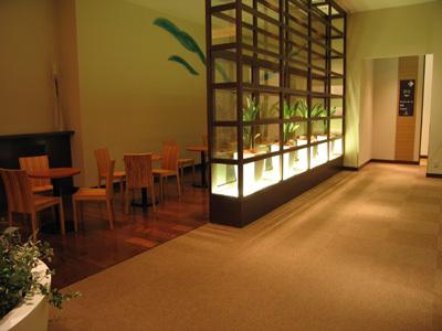 f:id:tsuzukinomori:20070719162705j:image