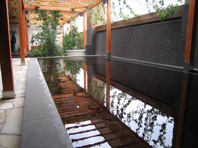 f:id:tsuzukinomori:20070719163552j:image