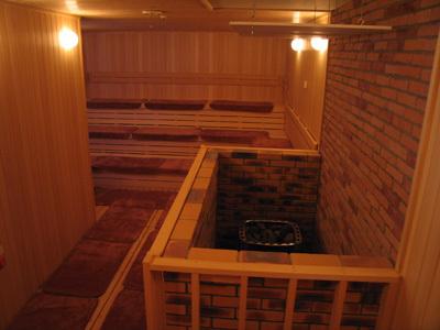 f:id:tsuzukinomori:20070719163658j:image