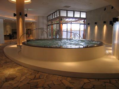 f:id:tsuzukinomori:20070719164114j:image