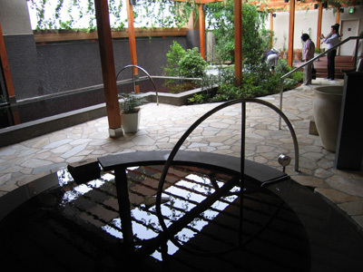 f:id:tsuzukinomori:20070719164237j:image