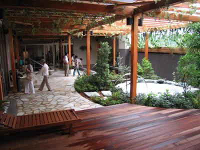 f:id:tsuzukinomori:20070719164258j:image
