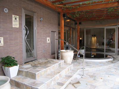 f:id:tsuzukinomori:20070719164655j:image