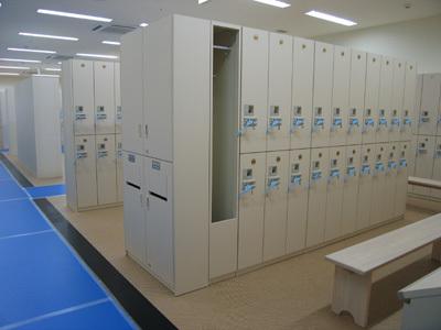 f:id:tsuzukinomori:20070719171606j:image