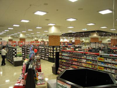 f:id:tsuzukinomori:20070719172544j:image