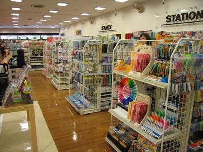 f:id:tsuzukinomori:20070719172737j:image