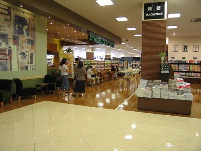 f:id:tsuzukinomori:20070719172958j:image