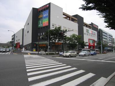 f:id:tsuzukinomori:20070719180744j:image