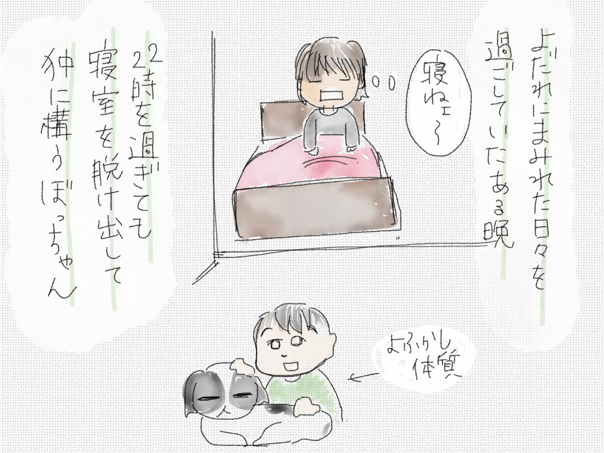 f:id:tsuzuriya:20191119110622p:plain