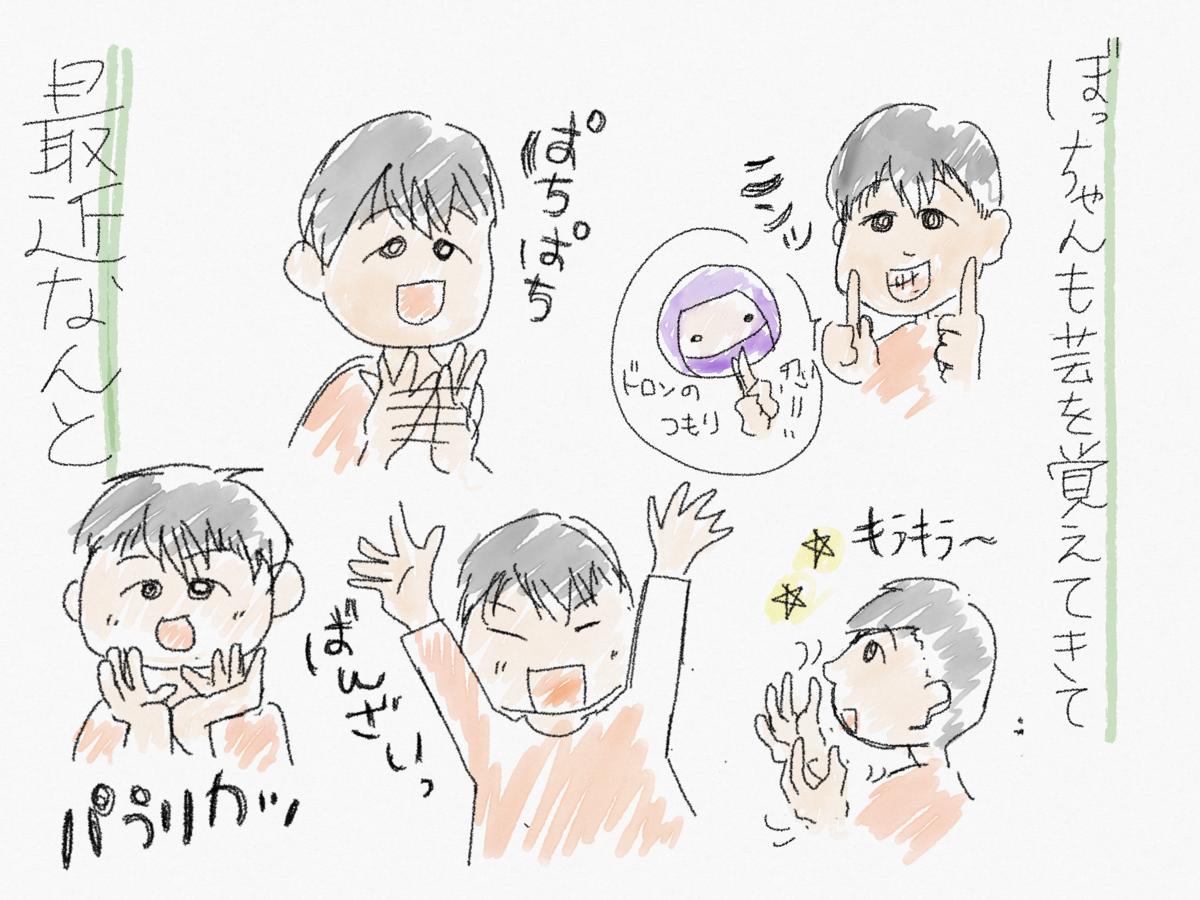 f:id:tsuzuriya:20191126163908p:plain
