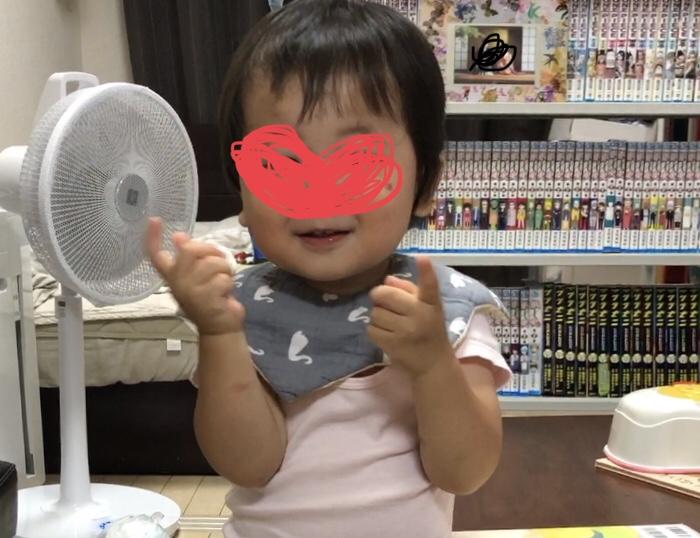 f:id:tsuzuriya:20191126165205j:plain