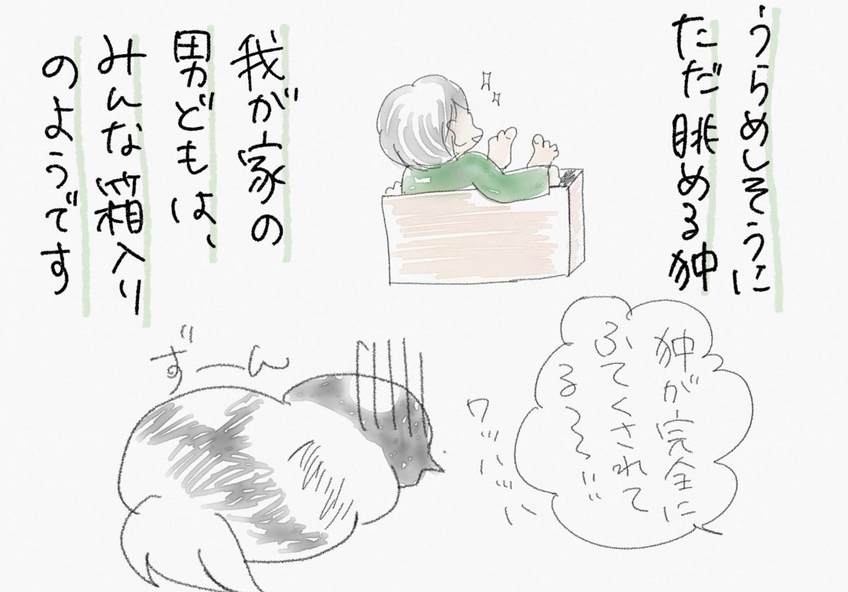 f:id:tsuzuriya:20200117155601p:plain