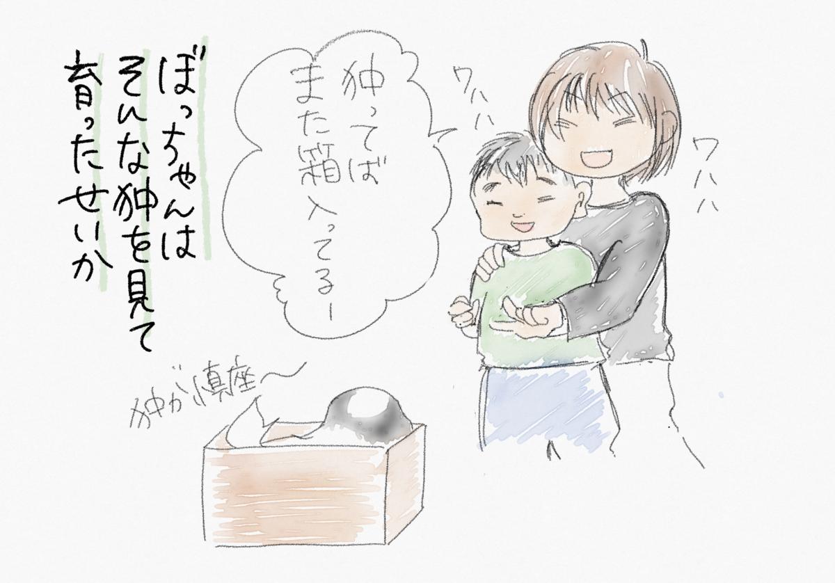 f:id:tsuzuriya:20200117155804p:plain