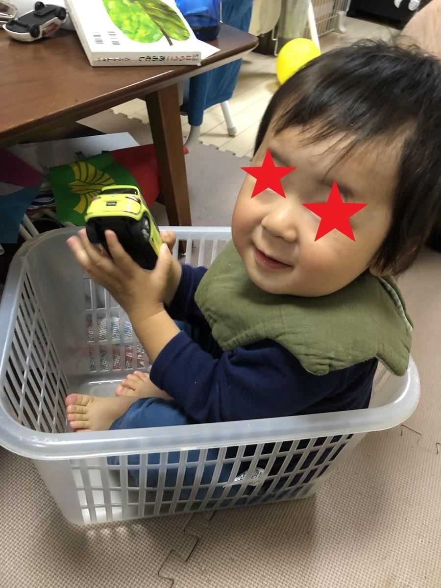 f:id:tsuzuriya:20200117161342j:plain