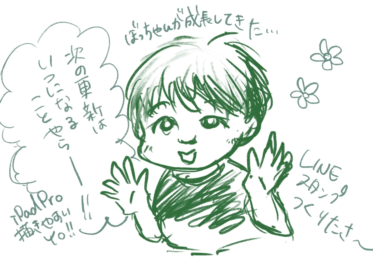f:id:tsuzuriya:20200217134107j:plain