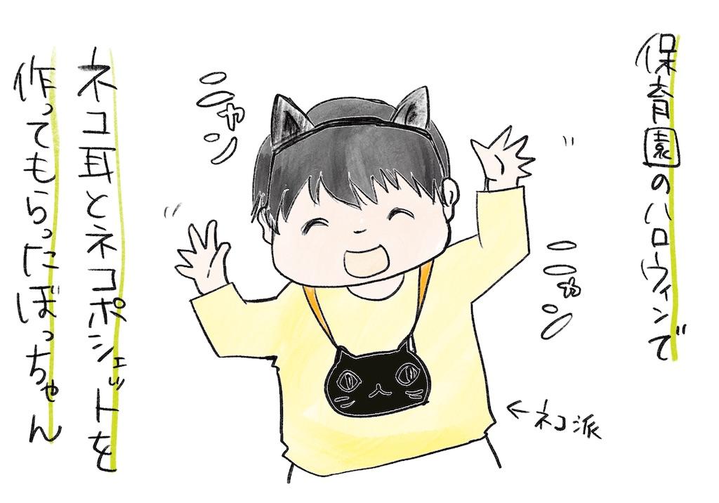 f:id:tsuzuriya:20200221150031j:image