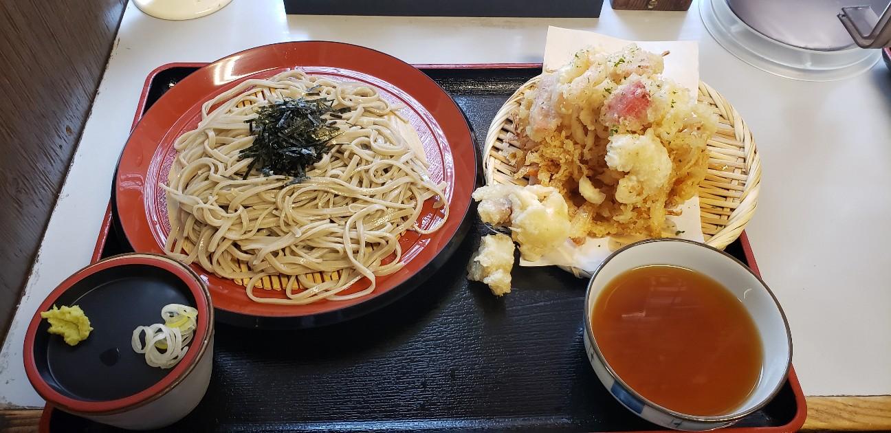 f:id:tt-suzukiit:20190401213321j:image