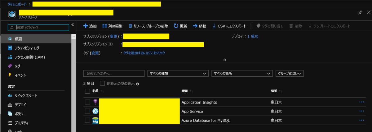 f:id:tt-suzukiit:20190522180906p:plain