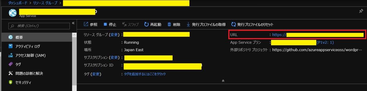 f:id:tt-suzukiit:20190522181158p:plain