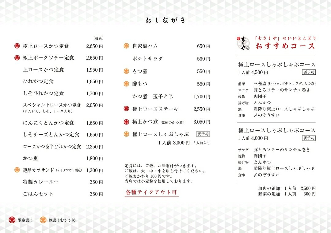 f:id:tt-suzukiit:20201119225002j:image