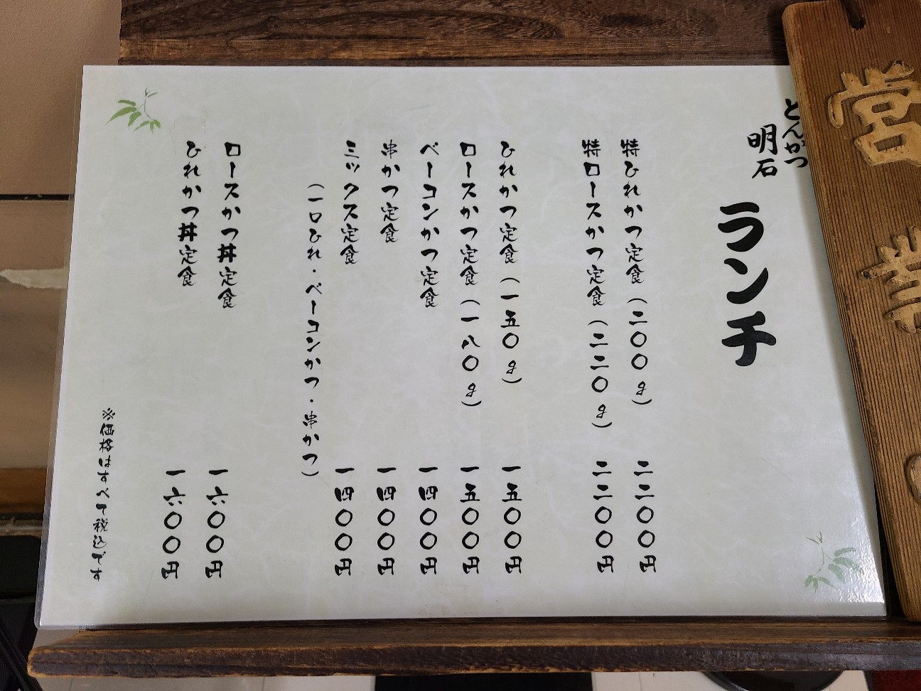 f:id:tt-suzukiit:20210910212410j:image