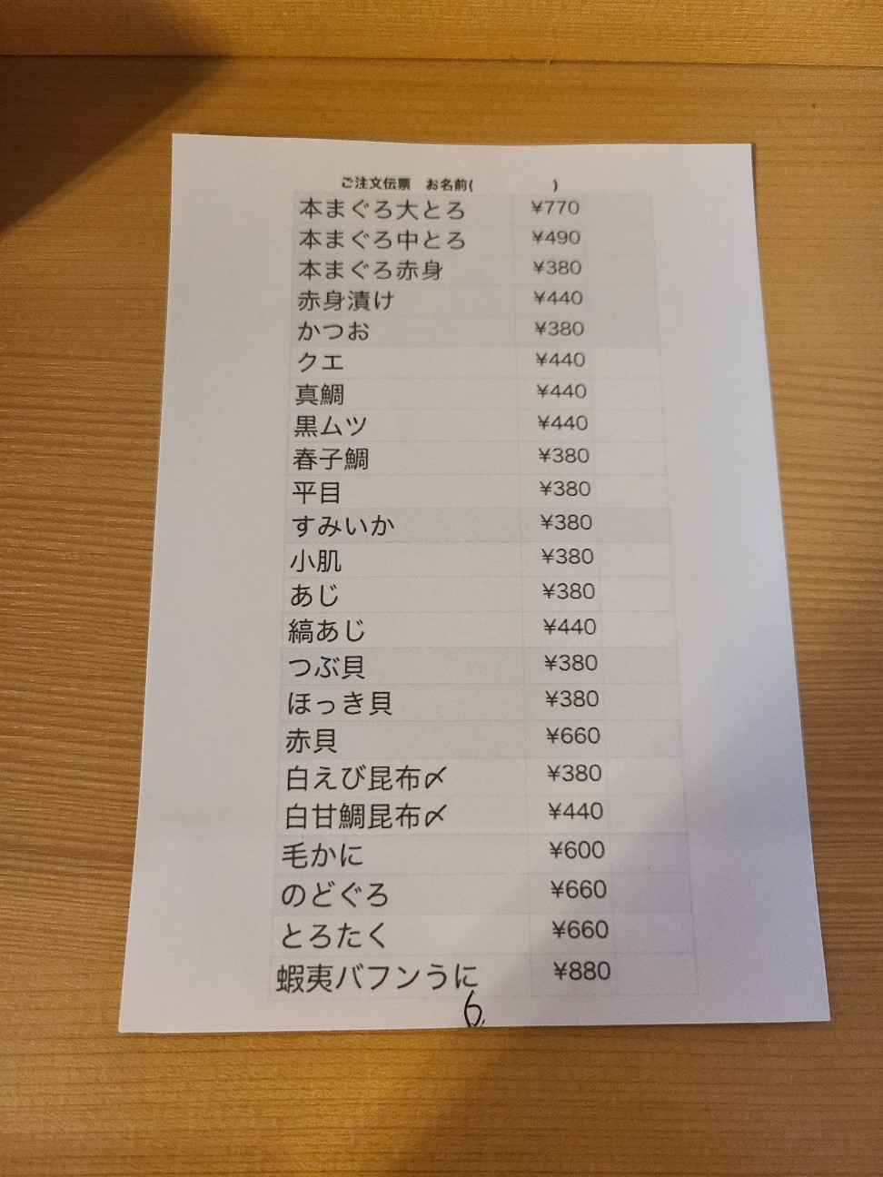 f:id:tt-suzukiit:20211011203309j:image