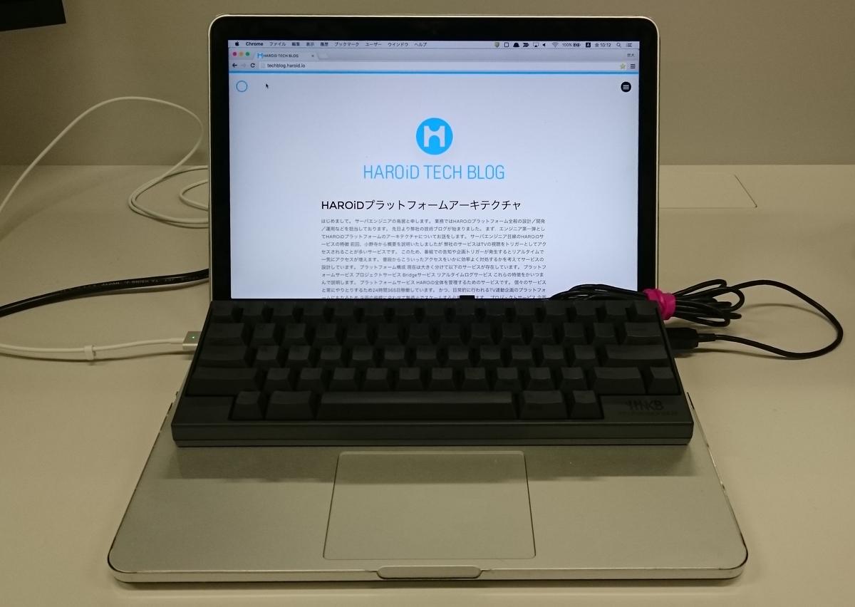 f:id:tt-techblog:20200716115602j:plain