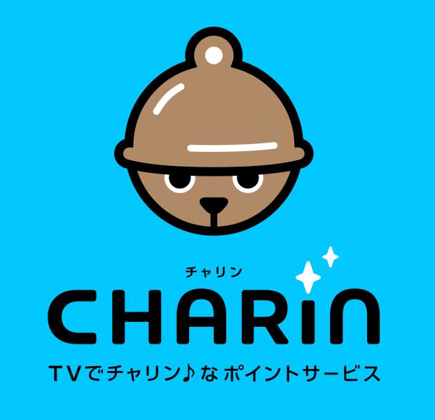 f:id:tt-torii:20200708144442p:plain