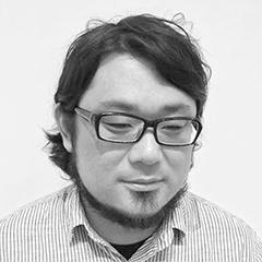 f:id:tt-torii:20200708150805j:plain